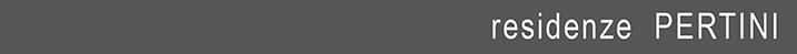 Residenze Pertini Logo