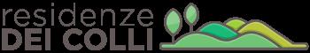 Residenze dei Colli Logo