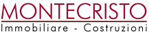 Immobiliare Montecristo Logo