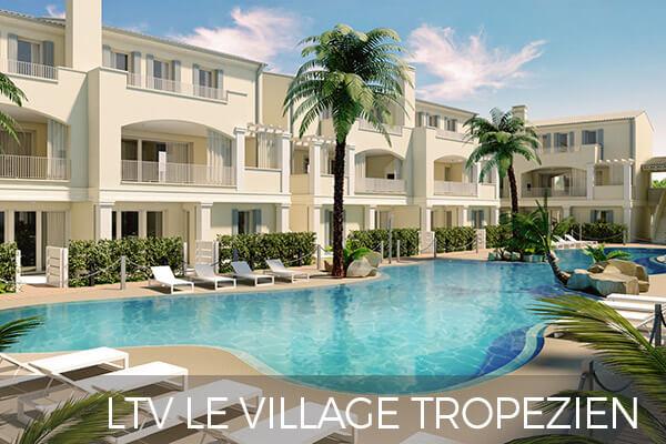 Vendita appartamenti Jesolo con piscina