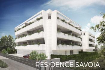 Vendita case e appartamenti nuova costruzione Vigonza
