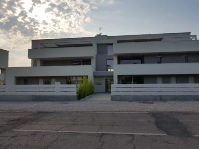 Vendita appartamenti Cadoneghe di nuova costruzione