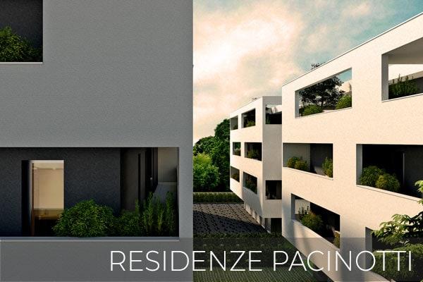 Vendita appartamenti e case a Chiesanuova